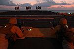 24th MEU conducts a MRF Live Fire aboard USS Iwo Jima 150218-M-WA276-146.jpg