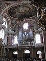 2617 - Innsbruck - Dom zu St Jakob.JPG