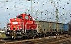 261 101-0 Köln-Kalk Nord 2015-12-23-04.JPG