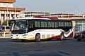 2635512 at Qianmen (20201211142333).jpg