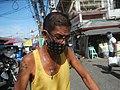 2644Baliuag, Bulacan Poblacion Proper 68.jpg