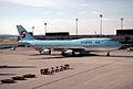 26ab - Korean Air Boeing 747-4B5; HL7472@ZRH;23.06.1998 (5183253477).jpg