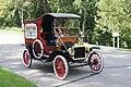 26th Annual New London to New Brighton Antique Car Run (7750062766).jpg