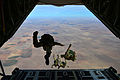26th STS jumping out MC-130J.jpg