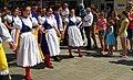 27.8.16 Strakonice MDF Sunday Parade 033 (29230222171).jpg