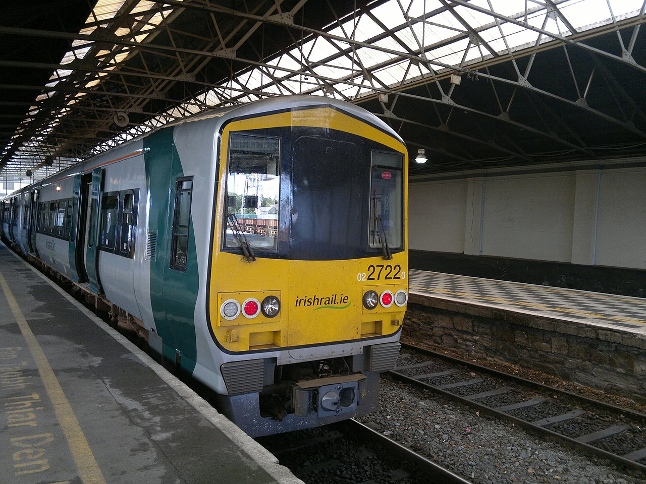 File:2722 irishrail.jpg