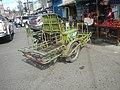 2733Baliuag, Bulacan Proper Poblacion 69.jpg