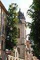 28252-Lviv (13106437273).jpg