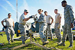 283rd Combat Communications Squadron provides communications link for Sentry Savannah exercise 150508-Z-XI378-007.jpg
