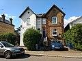 28 Leicester Road, New Barnet.jpg