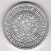 2 Cruzeiros (BRZ) de 1961 (verso).png
