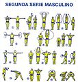 2da Serie masculina.jpg