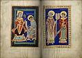 2e Vie de saint Amand - BM Valenciennes Ms.501 f58v-59.jpg