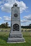 2nd-NY-Cav-Monument.jpg