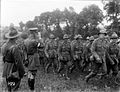 2nd infantry brigade & Godley, 1917.jpg