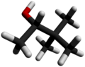 3,3-dimethyl-2-butanol-3D-sticks-by-AHRLS-2012.png