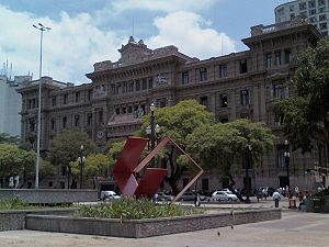 Tribunal de Justiça do Estado de São Paulo