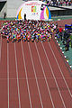 30th Osaka Women's Marathon 20110130-002.jpg