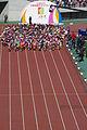 30th Osaka Women's Marathon 20110130-002.jpg