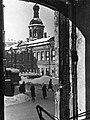 321 школа Санкт-Петербурга (блокадная зима 1941-1942 года).jpg