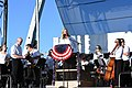 33rd Maryland Symphony Orchestra Salute to Independence Day (29430266258).jpg