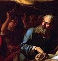 345 Лікар в картині Бернардино Мея «Антіох і Стратоніка».jpg