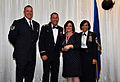 349th AMW Annual Awards 150221-F-OH435-134.jpg