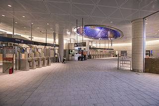 34 St-Hudson Yards Station (21389398725).jpg