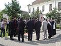 350. obljetnica pada Novog Zrina i pogibije Nikole Zrinskog u Donjoj Dubravi.jpg