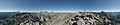 360° Panorama Lünersee Sauakopf Rätikon.jpg