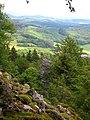 36145 Hofbieber, Germany - panoramio.jpg