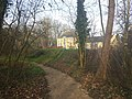 3634 Loenersloot, Netherlands - panoramio (29).jpg