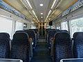 375617 Standard Class Interior.JPG