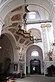 3771viki Bazylika w Bardzie Śląskim. Foto Barbara Maliszewska.jpg