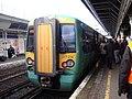 377 214 at East Croydon.jpg