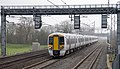 379 005 Cathiron WCML test and running-in turn.jpg