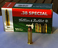 38 special SP inc box 2 - S&B including box.jpg