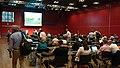 38th World Congress of Vine and Wine in Mainz by Olaf Kosinsky-9.jpg