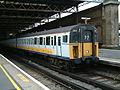3901-LondonBridge-20040927.JPG