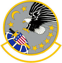 39th Rescue Squadron.jpg