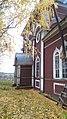 3 Церковь Троицы Живоначальной.jpg