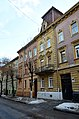 3 Hlibova Street, Lviv (03).jpg