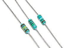3 Resistors.jpg