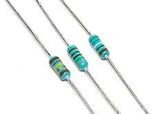 مقاومة كهربائية (Resistance) 225px-3_Resistors.jp