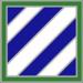 3 ° Divisione di fanteria CSIB.png