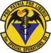 3rd Special Operations Squadron.png