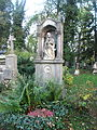 40-12-7-8-Grab-Heinrich-Hess-Alter-Suedl-Friedhof-Muenchen.JPG