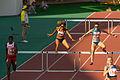 400m com barreira feminino (21995104355).jpg
