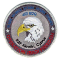 401st Expeditionary Operations Group Emblem.png
