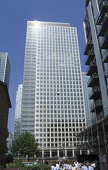 40 Bank Street Wikip 233 Dia A Enciclop 233 Dia Livre
